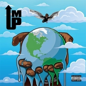 Instrumental: Young Thug - Special (Prod. By Mike Will Made-It & Resource)